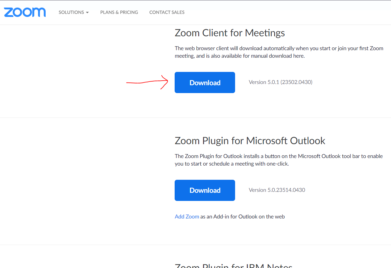 How To Create A Zoom Account For Videoconference Localhostrich